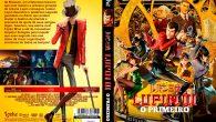 Lupin III – O Primeiro […]