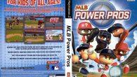 MLB Power Pros Gênero: Esporte […]