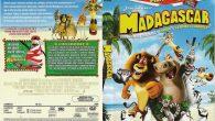 Madagascar Gênero: Animação / Aventura […]