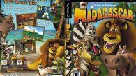 Madagascar Gênero: 3D Sistema Operacional: […]