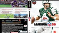 Madden NFL 09 Gênero: Futebol […]