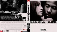 Malcolm & Marie Gênero: Drama […]