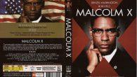 Malcolm X Gênero: Drama / […]