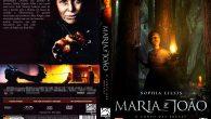 Maria e João – O […]