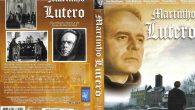 Martinho Lutero Gênero: Drama / […]