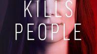 Mary Kills People ( 1ª […]