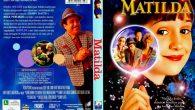 Matilda Gênero: Comédia Duração: 98 […]