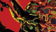 Mayans M.C. ( 1ª e […]