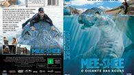 Mee-Shee – O Gigante das […]