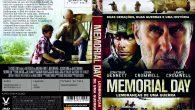 Memorial Day – Lembranças de […]