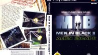 Men in Black 2 – […]