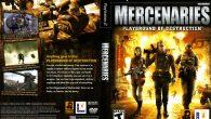 Mercenaries Gênero: Ação / Aventura […]