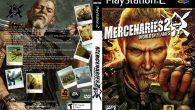 Mercenaries 2 – World in […]