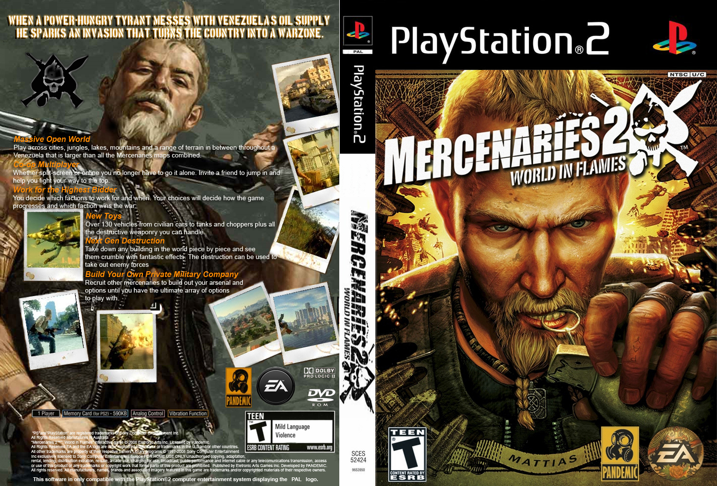Mercenaries2WorldinFlames