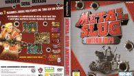 Metal Slug Anthology Gênero: Carros […]