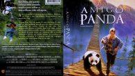 Meu Amigo Panda Gênero: Aventura […]