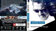 Miami Vice Gênero: Ação / […]