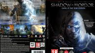 Middle-Earth – Shadow of Mordor […]
