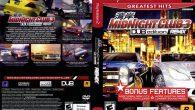 Midnight Club 3 – DUB […]