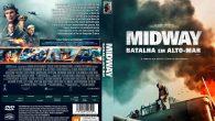 Midway – Batalha em Alto […]