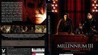 Millennium 3 – A Rainha […]