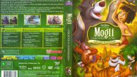 Mogli, O Menino-Lobo Gênero: Animação […]