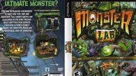 Monster Lab Gênero: Ação / […]