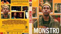 Monstro Gênero: Crime / Drama […]