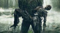 Monstro do Pântano – Swamp […]