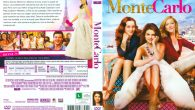 Monte Carlo Gênero: Aventura / […]