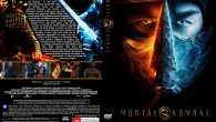 Mortal Kombat Gênero: Ação / […]