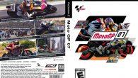 MotoGP 07 Gênero: Corrida de […]
