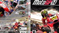 MotoGP 14 Ano de Lançamento:2014 […]