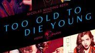 Muito Velho para Morrer Jovem […]