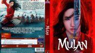 Mulan Gênero: Ação / Aventura […]