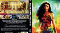 Mulher-Maravilha 1984 Gênero: Ação / […]