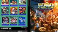 Multi Games Collection Volume 17 […]