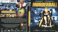 Murderball – Paixão e Glória […]