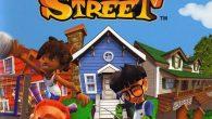 My Street Gênero: Party Game […]
