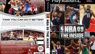 NBA 09 The Inside Gênero: […]