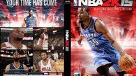 NBA 2K15 Ano de Lançamento: […]