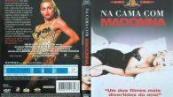 Na Cama com Madonna Gênero: […]