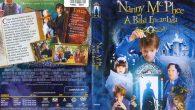 Nanny McPhee – A Babá […]