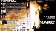 Narc Gênero: Crime / Drama […]