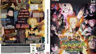 Naruto Shippuden – Ultimate Ninja […]