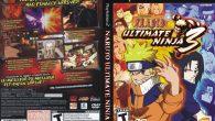 Naruto – Ultimate Ninja 3 […]