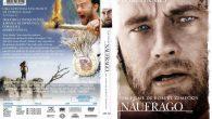 Náufrago Gênero: Aventura / Drama […]