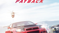Need For Speed – Payback […]