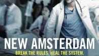 New Amsterdam ( 1ª Temporada […]