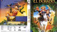 O Caminho para El Dorado […]